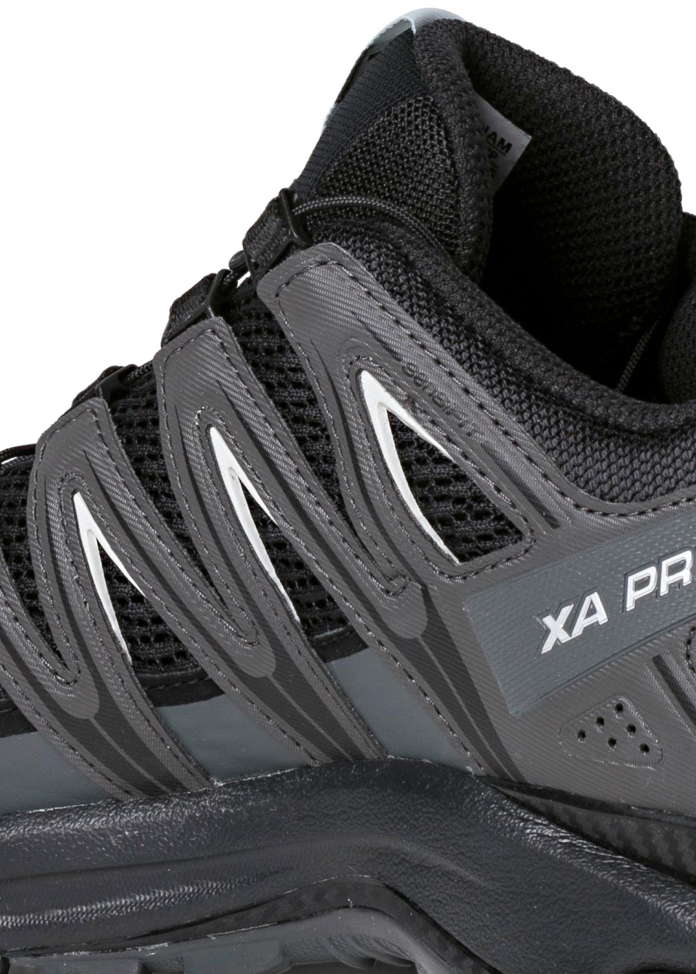 XA PRO 3D image number 3