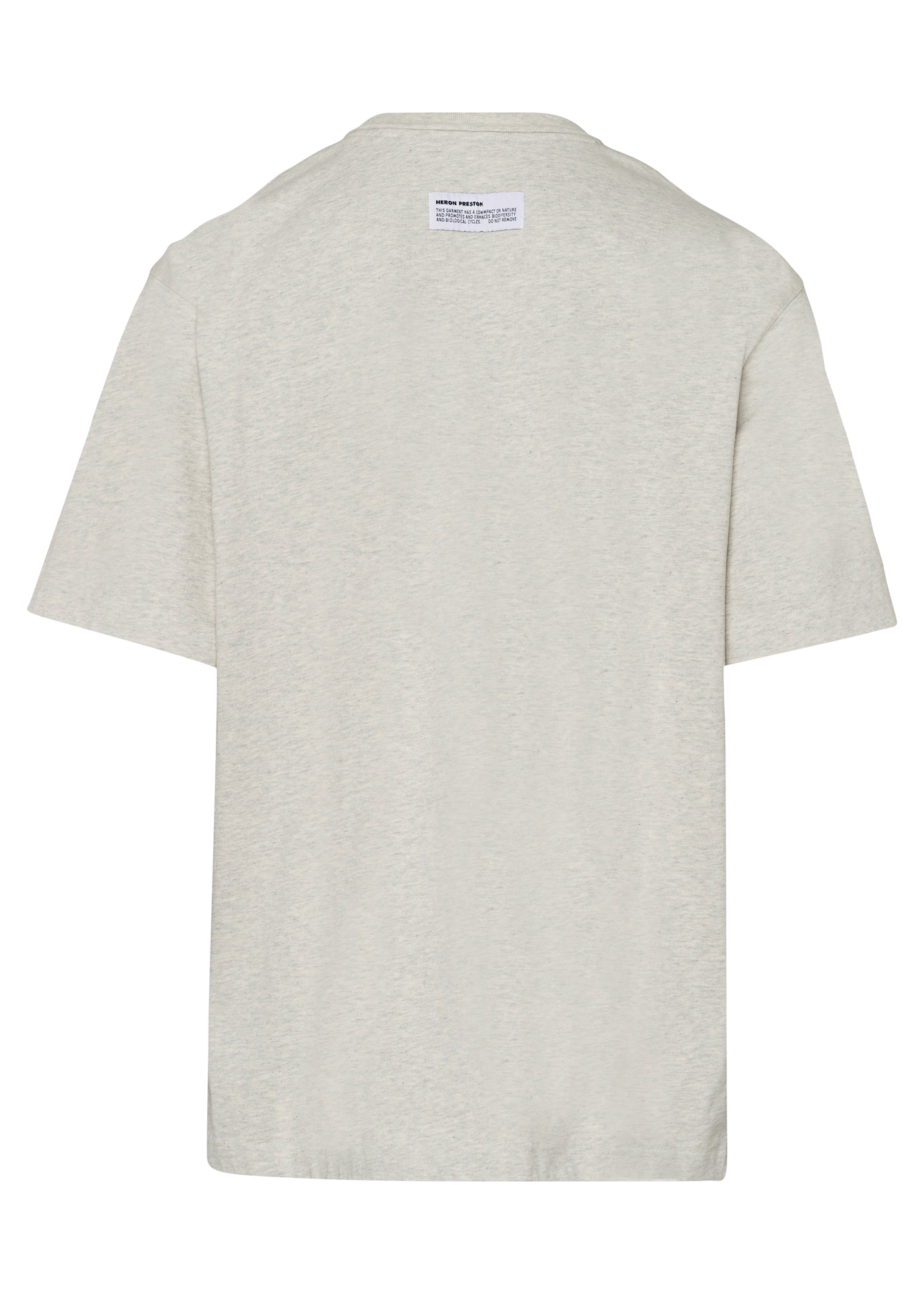SS TEE OS NOISE CENSORED H. image number 1