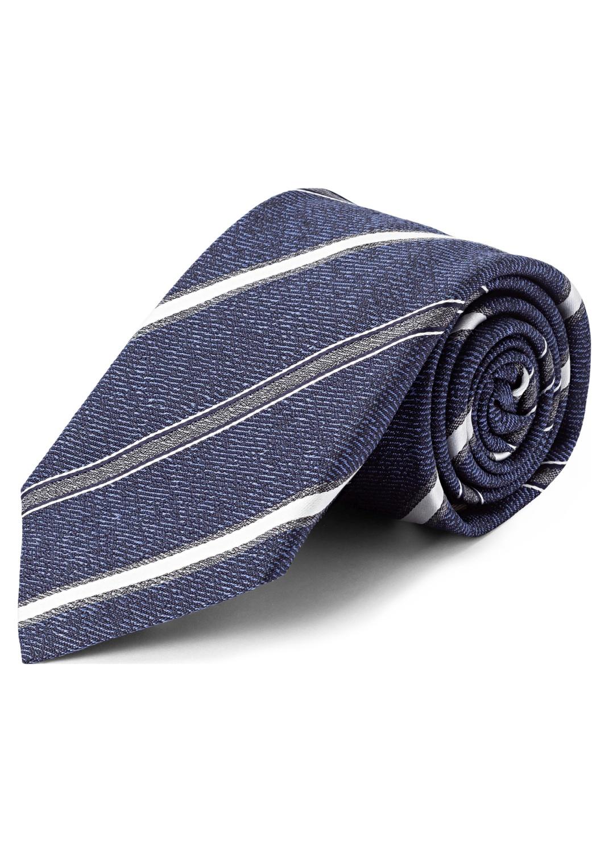 Krawatte 18 image number 0