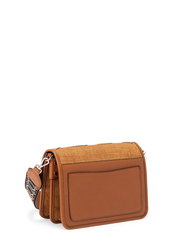 SHOULDER BAG image number 1