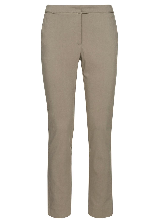 Milan Modern Pants image number 0