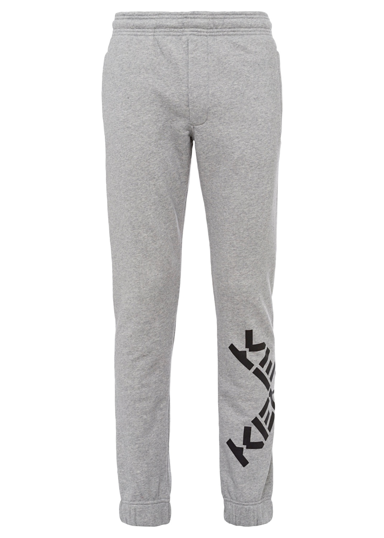 Jog Pants image number 0