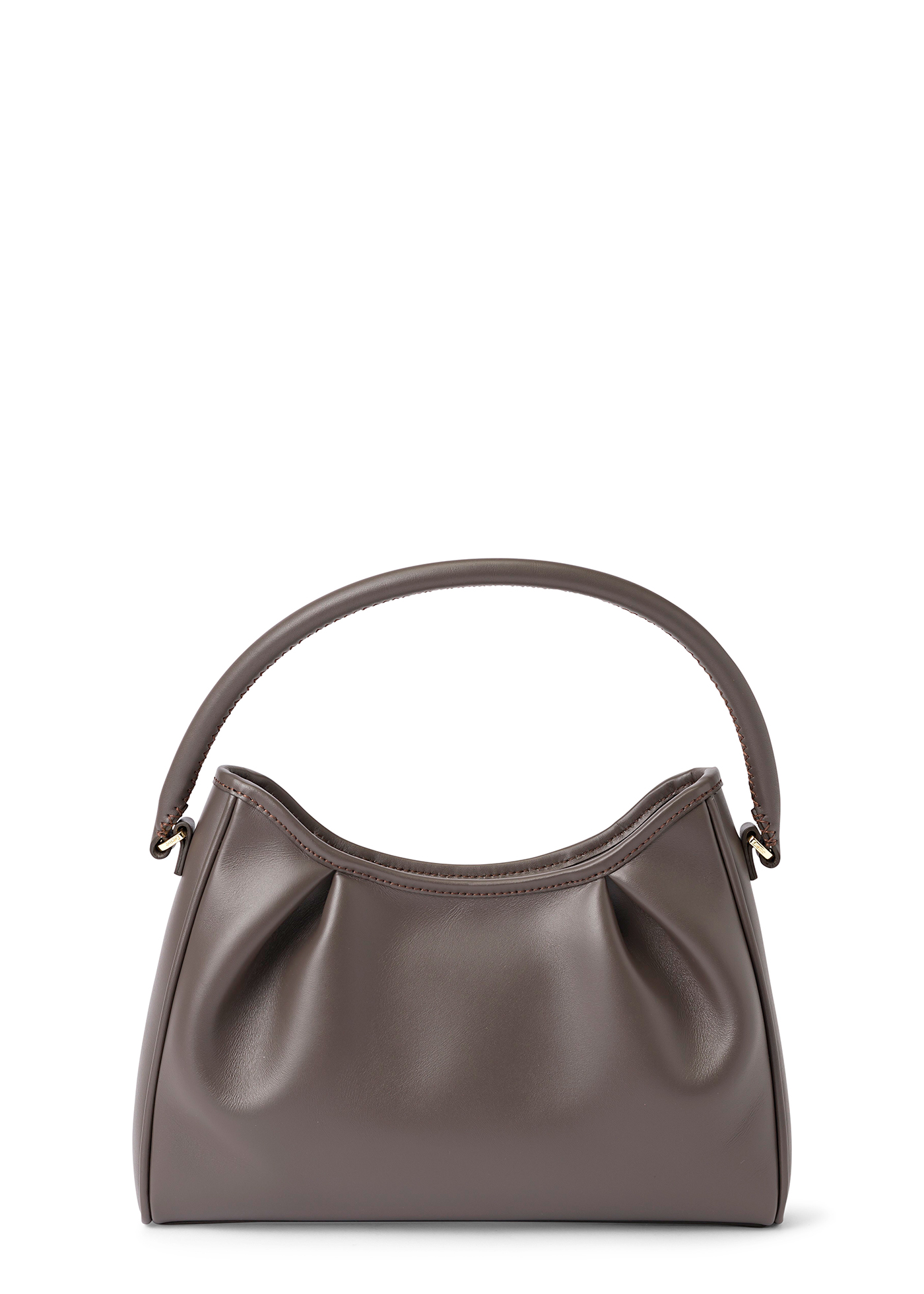 Large Dimple Leather image number 0