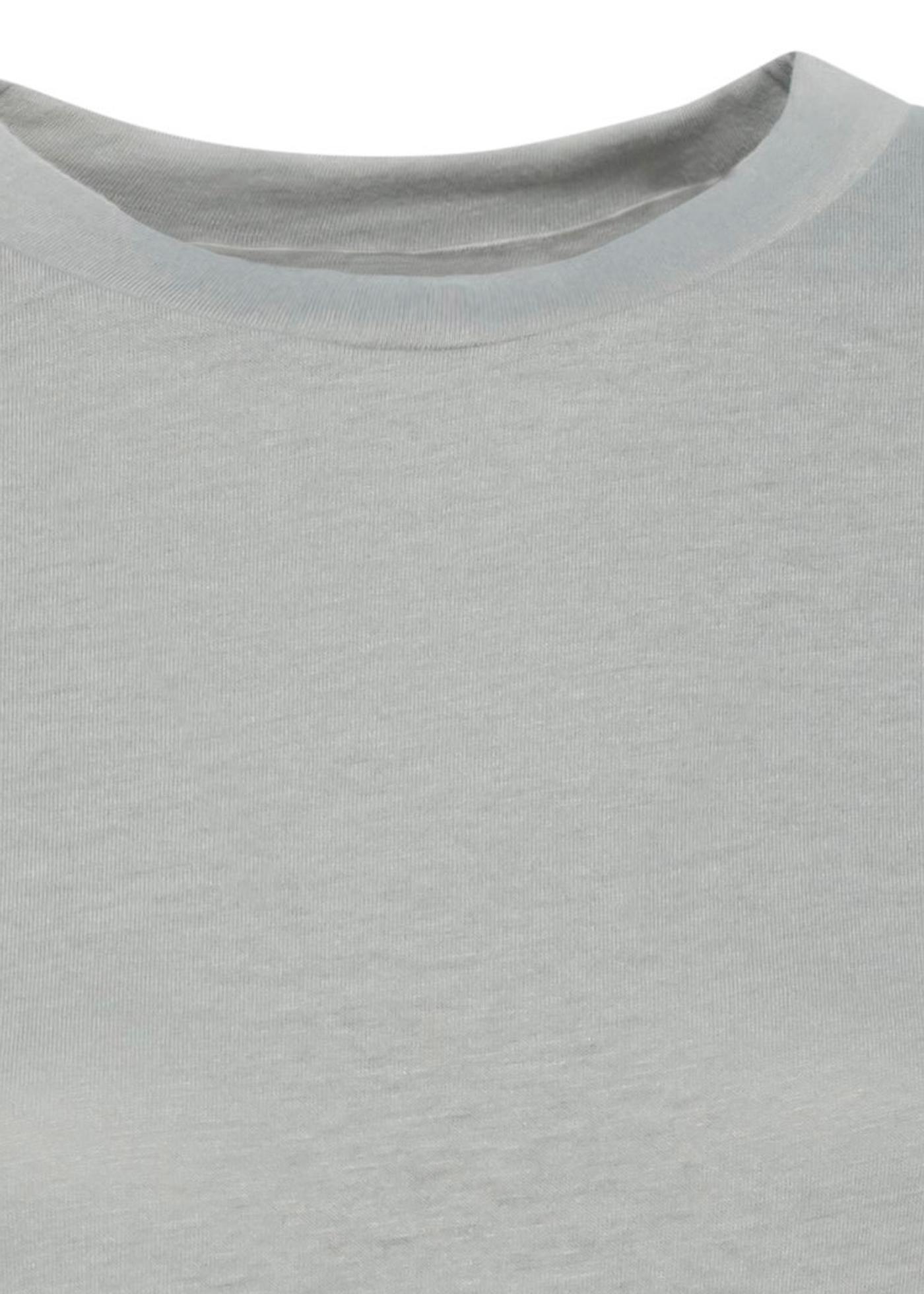 ELBOW SLV CREW / ELBOW SLV CREW image number 2