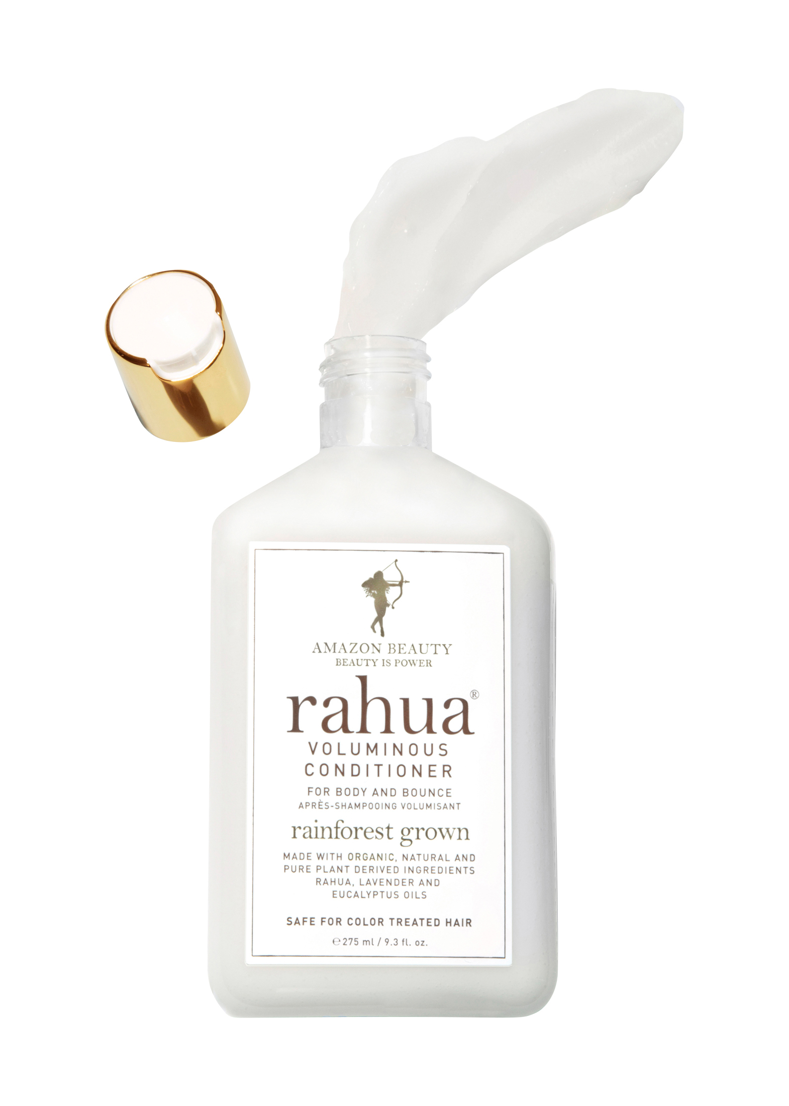 Rahua Voluminous Conditioner image number 1