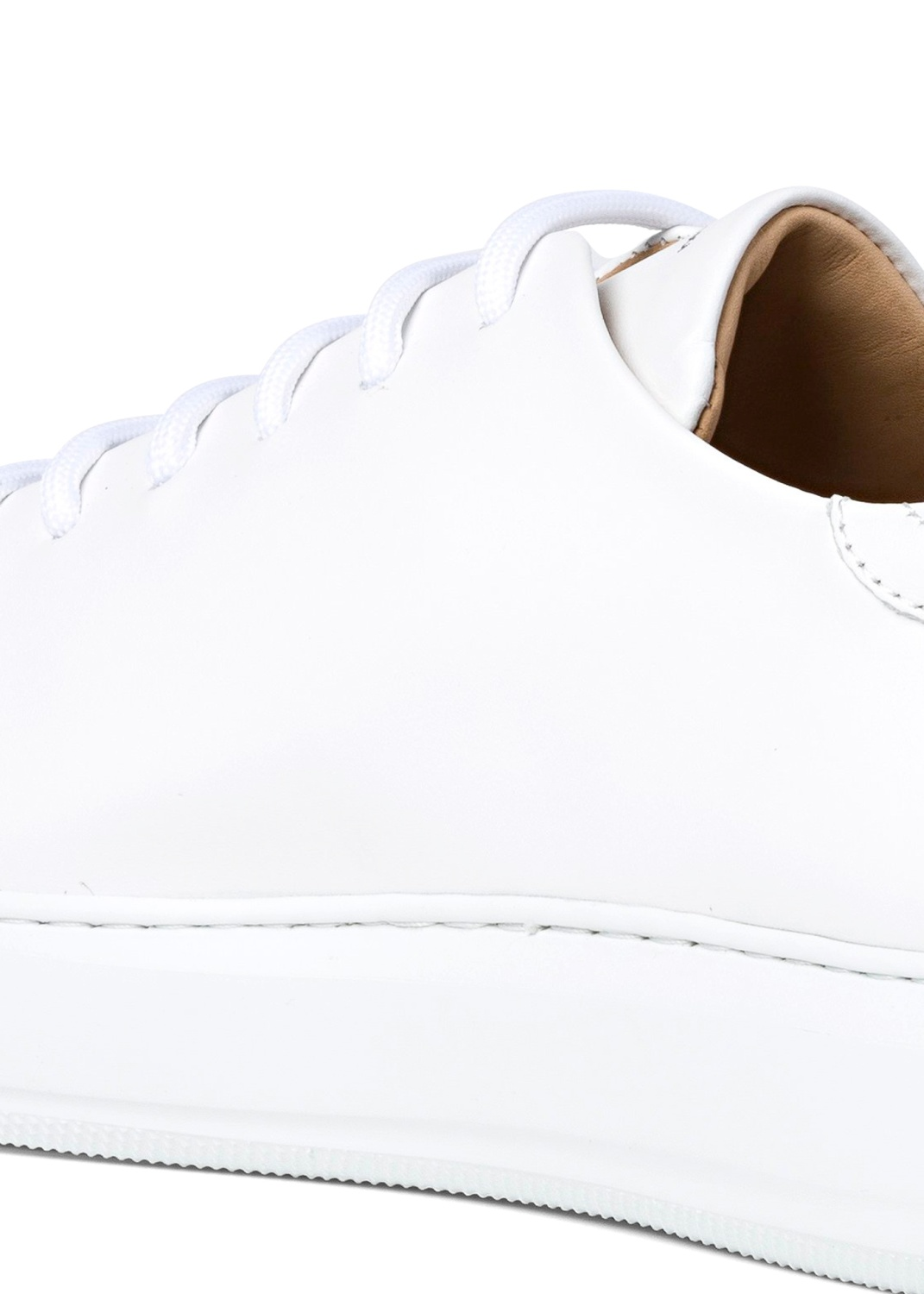 Cosmos Derby Shoe image number 3