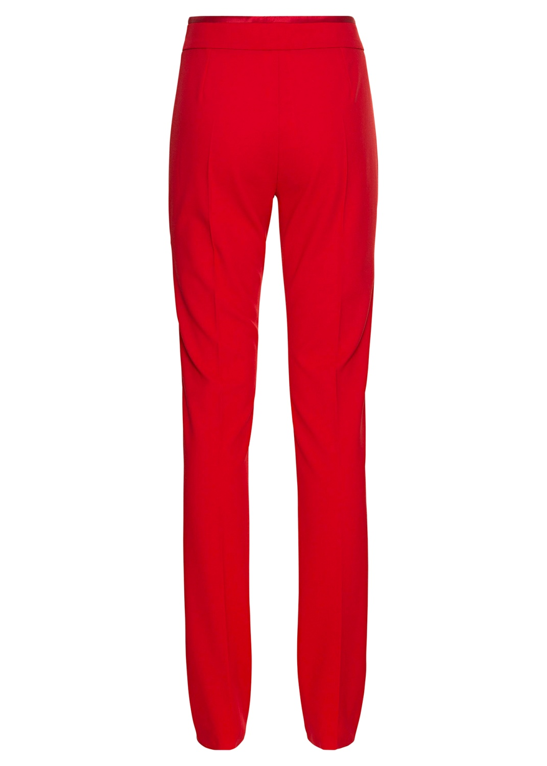 TROUSERS image number 1