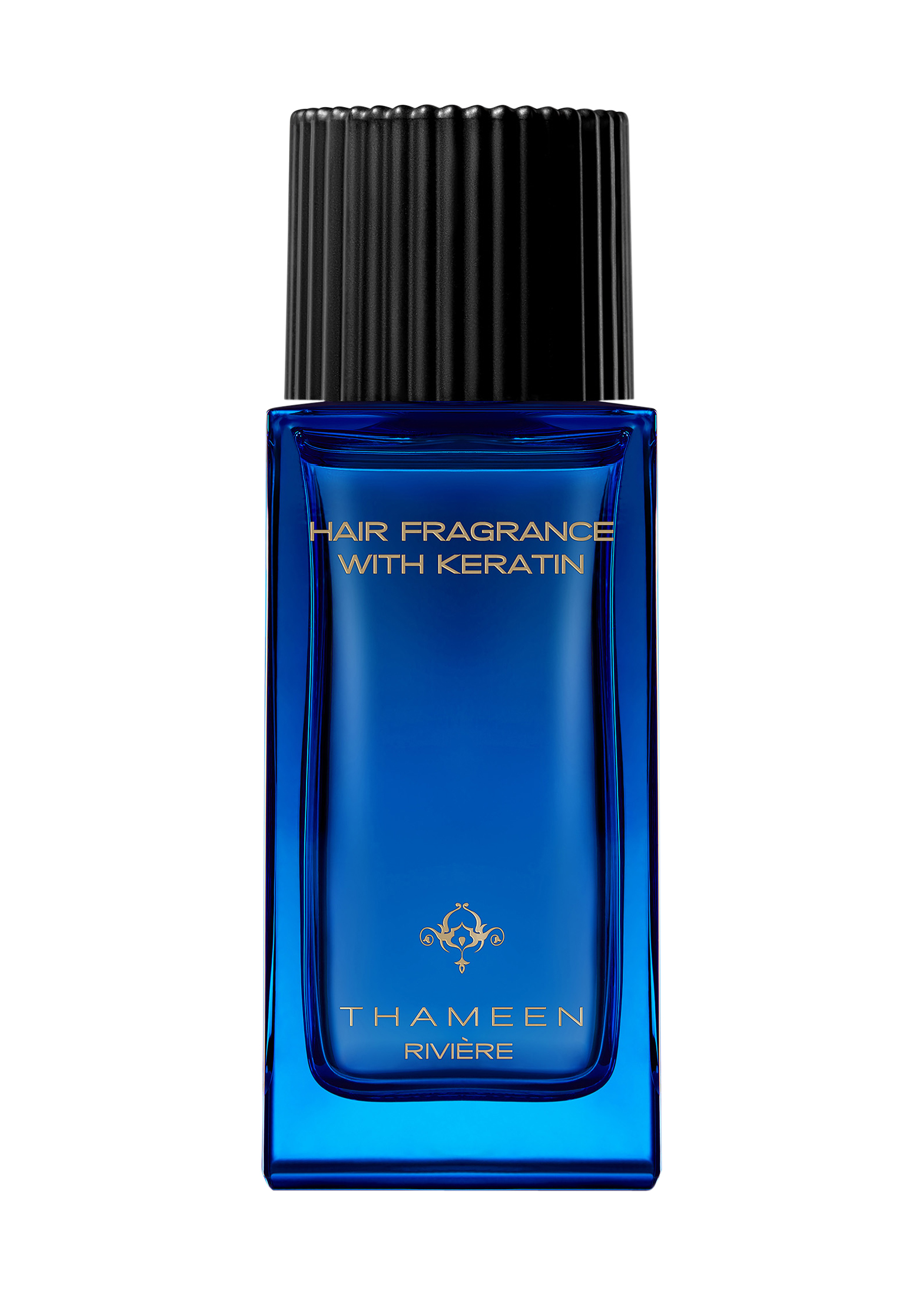 Riviere Hair Fragrance50ml image number 0