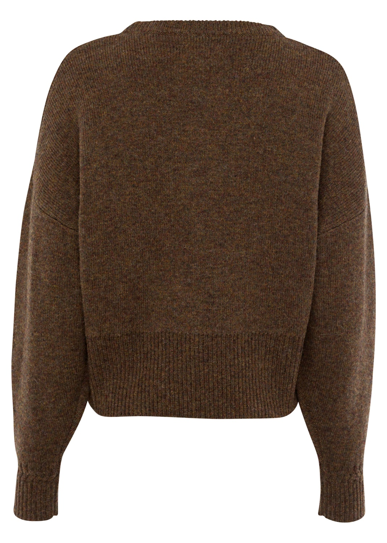 KARLA Sweater image number 1