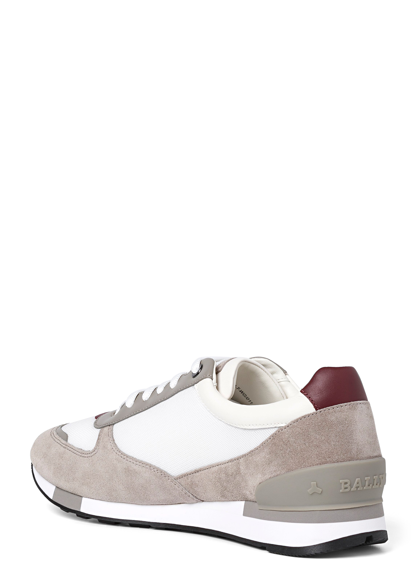GISMO-T-WG/11 SNEAKER image number 2