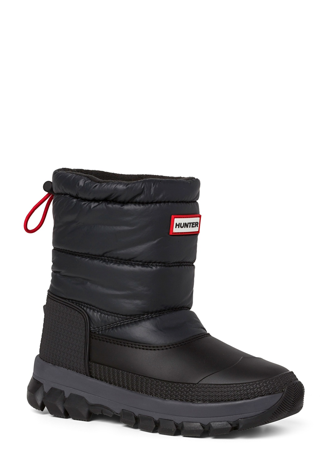 5_Snow Boot Short Insulated image number 1