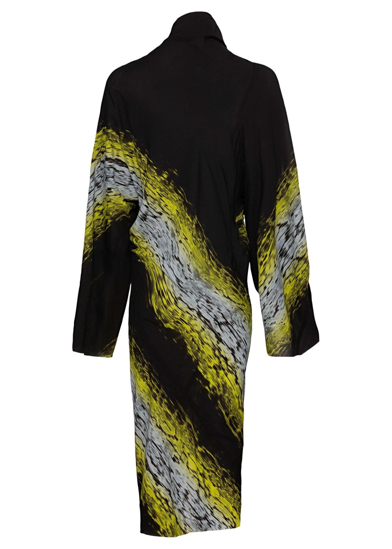 ABITO - SEB DRESS image number 1