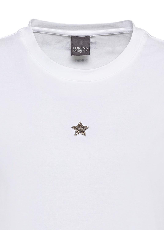 Shirt image number 2