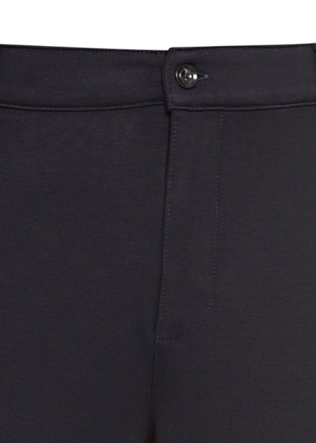 TRAVEL CHINO Double Knit  Navy image number 2