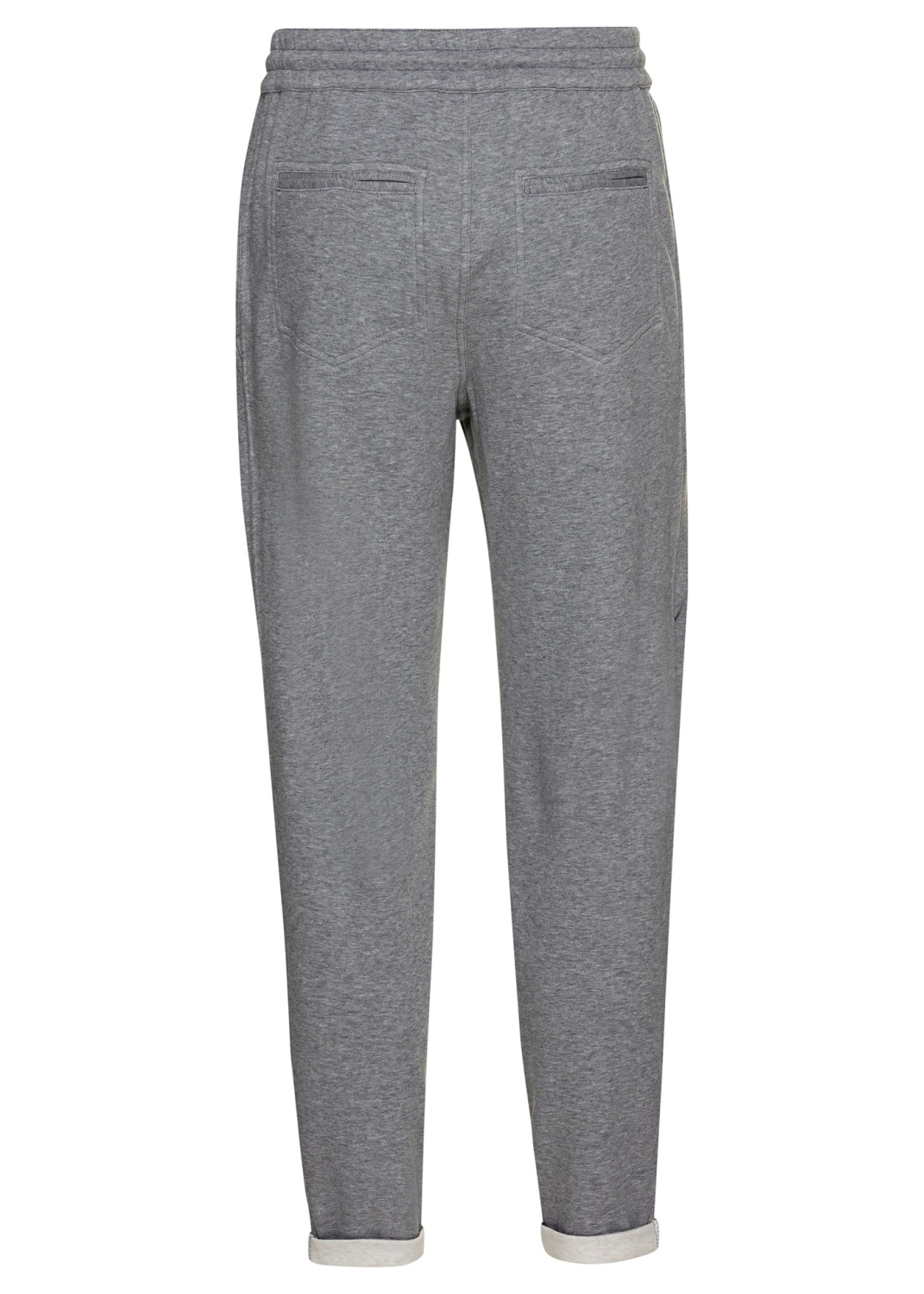 Jersey Pants image number 1