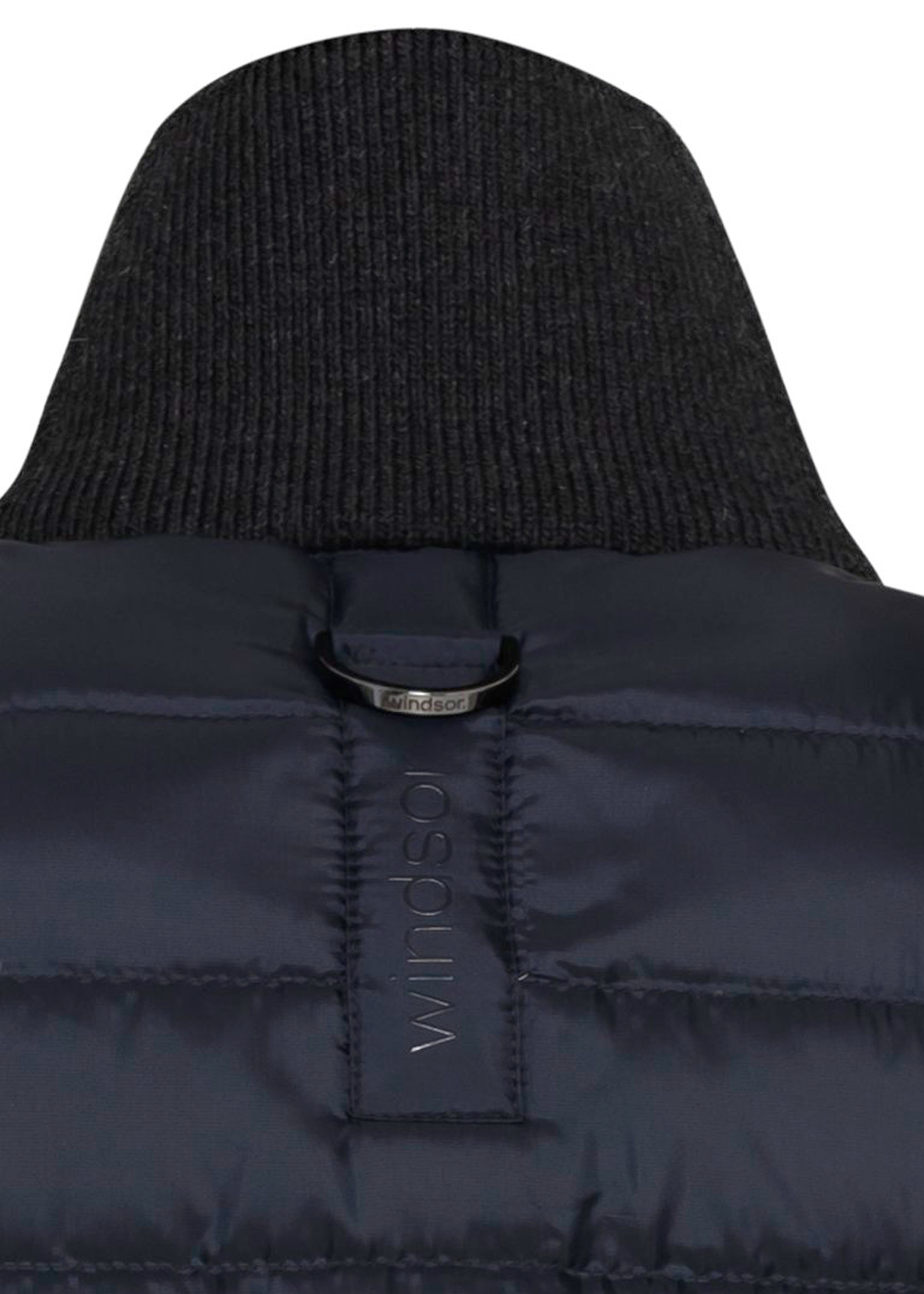 Outerwear Weste image number 3