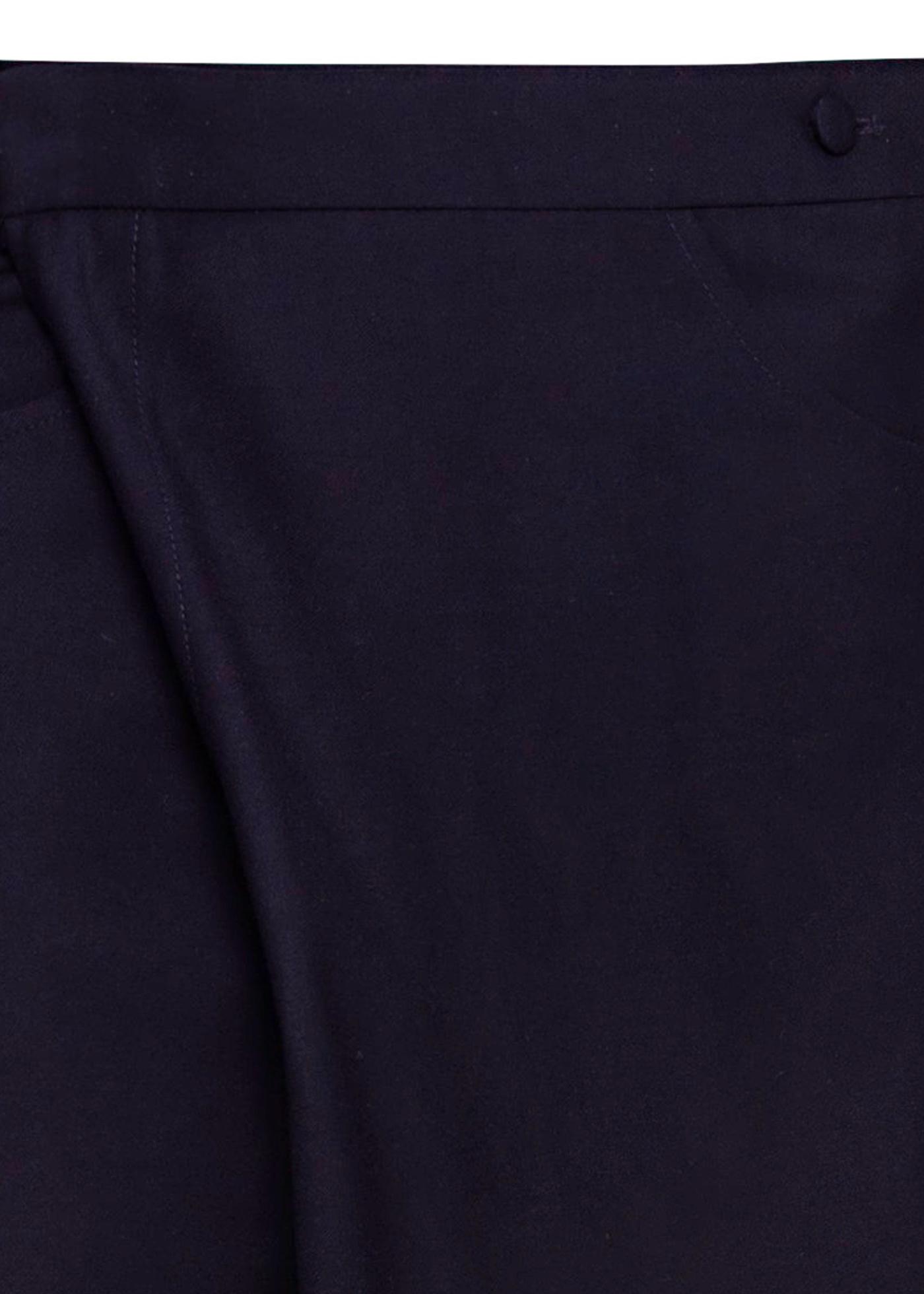 MAX PANTS image number 2