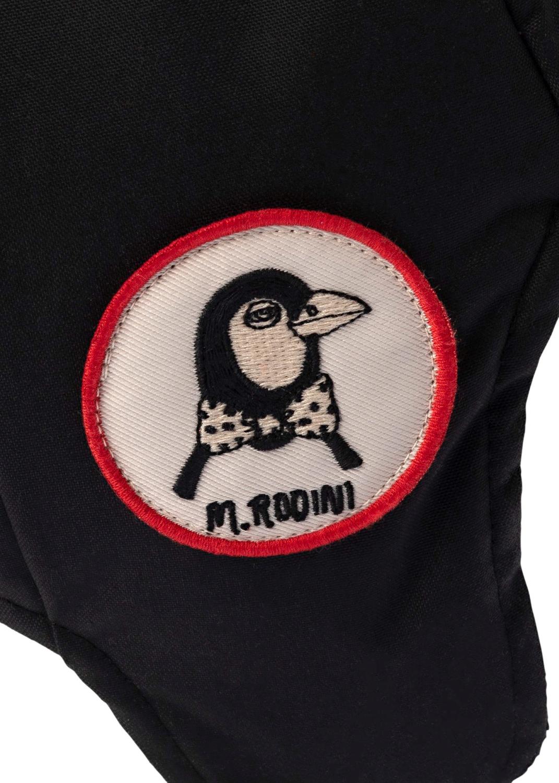 Alaska cap image number 1