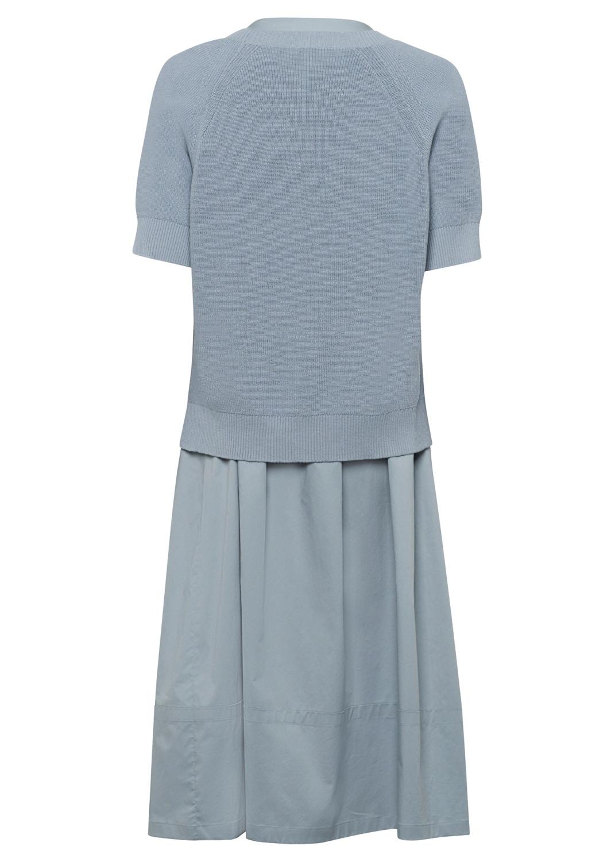 Kleid Maschenware image number 1