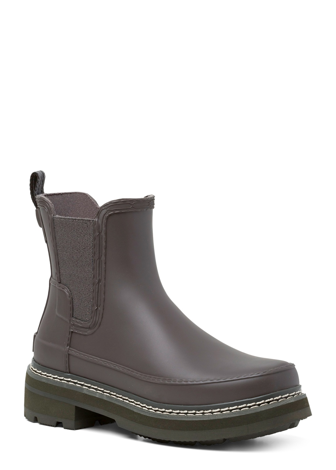 4_Refined Stitch Chelsea Boot image number 1