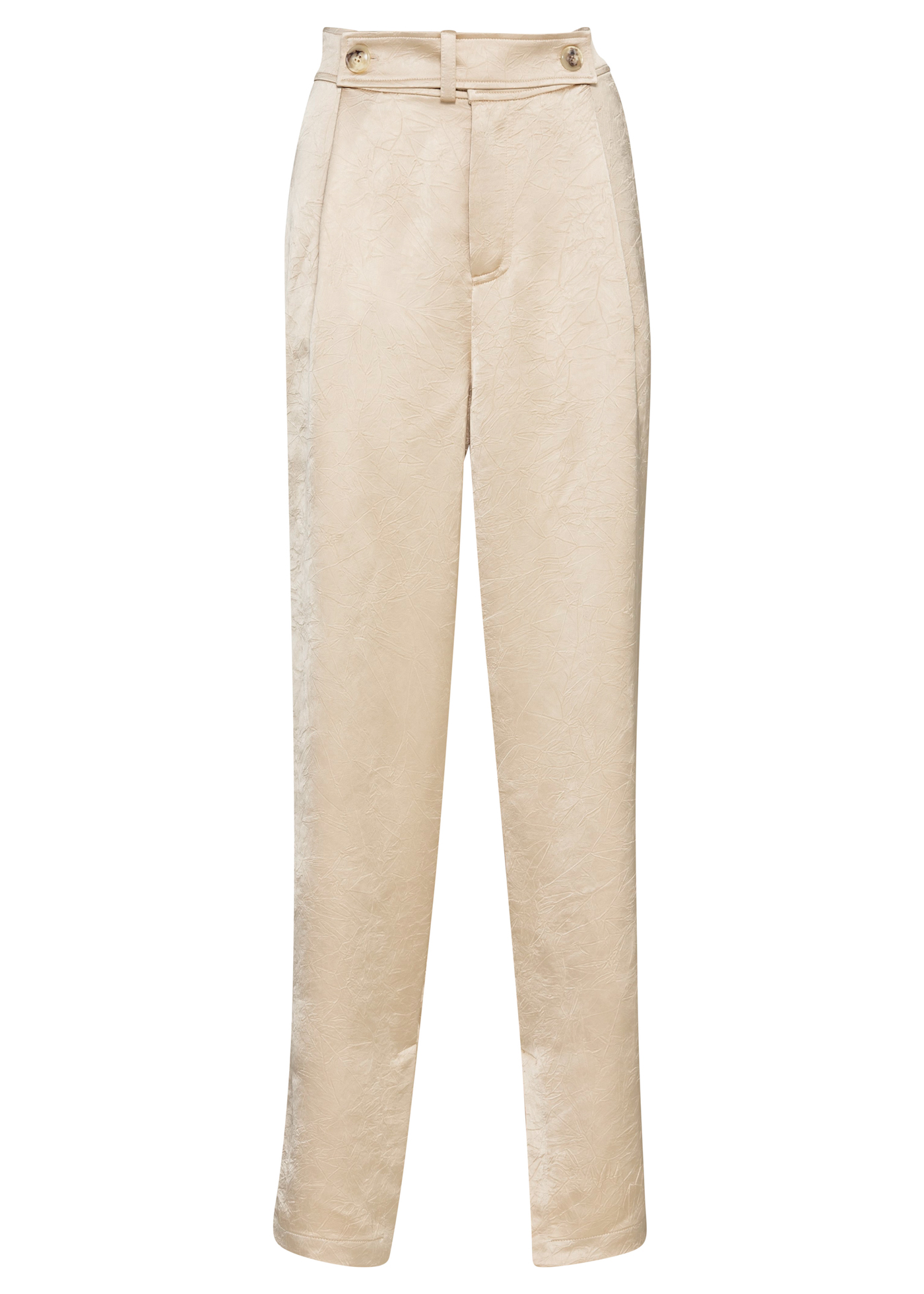 ODILE Trousers image number 0