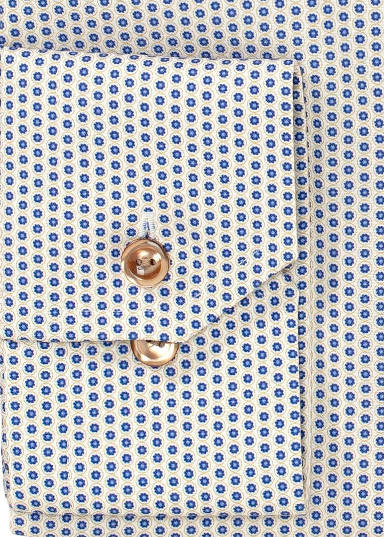 1000020264346 Men shirt: Business / Poplin image number 2