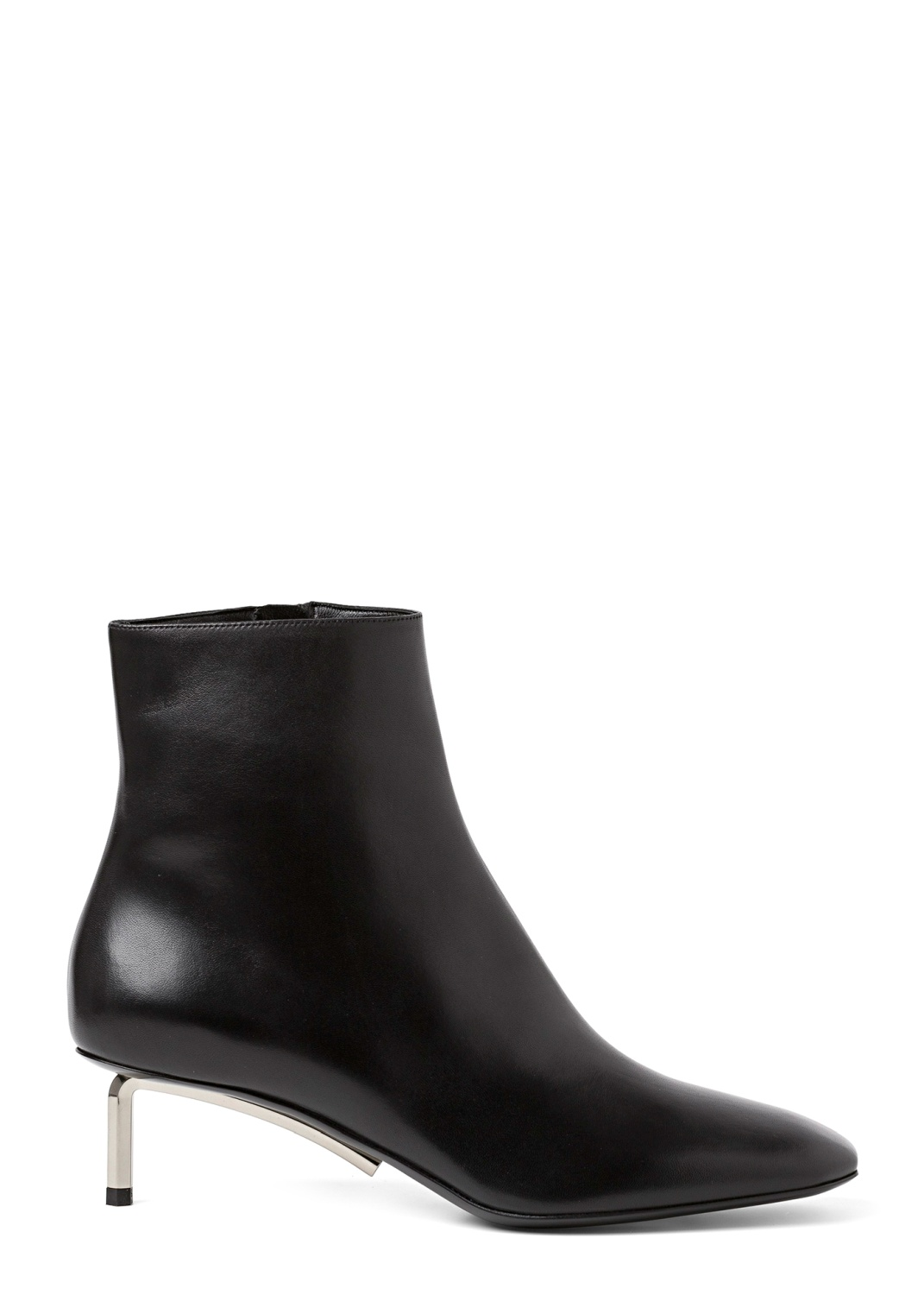 Allen Ankle Bootie Nappa 50mm image number 0