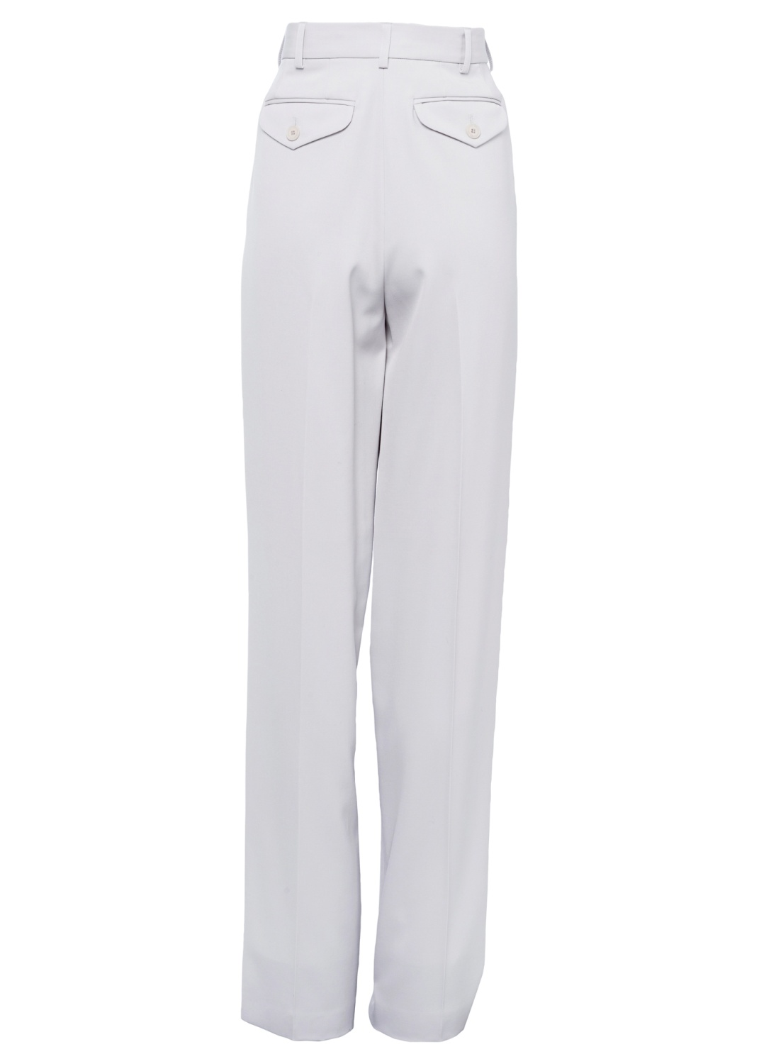 Louise Trouser Wool Twill Tailoring image number 1