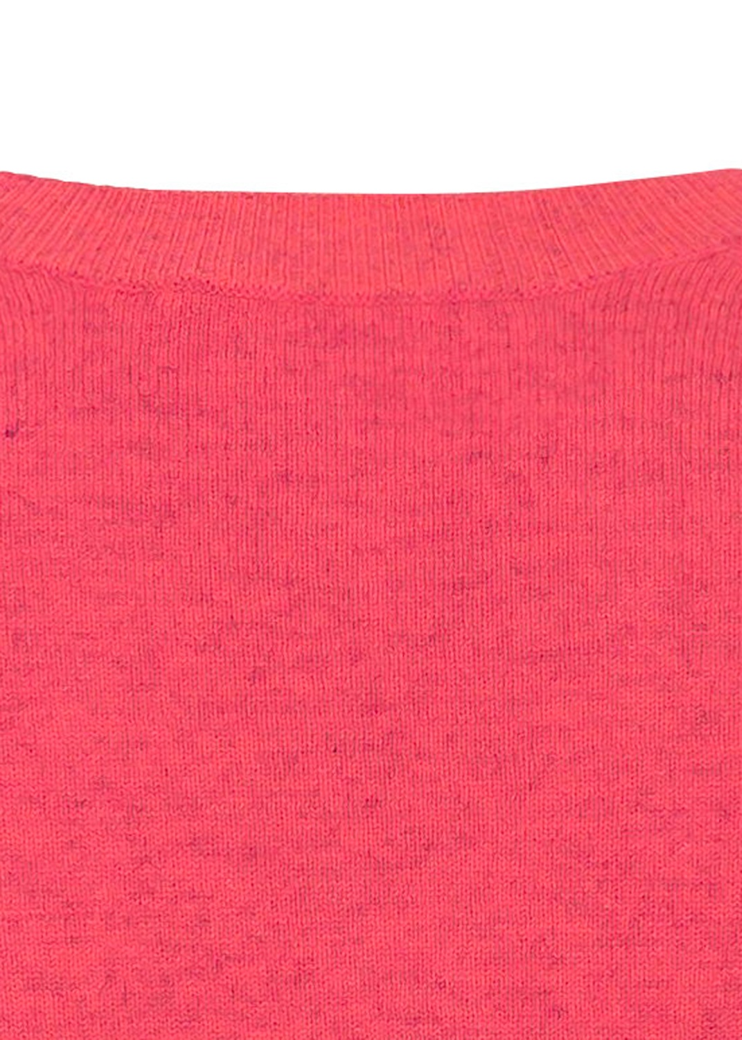 FA-UX-KNIT000025 image number 3