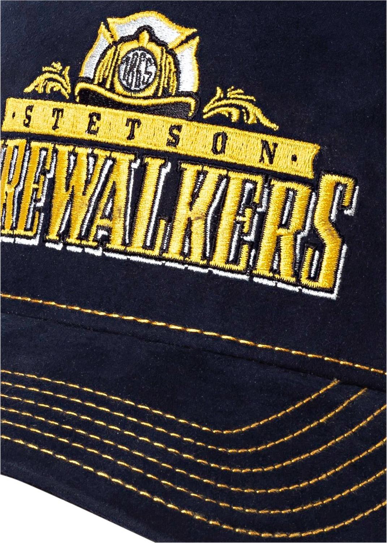 Trucker Cap Firewalkers image number 1
