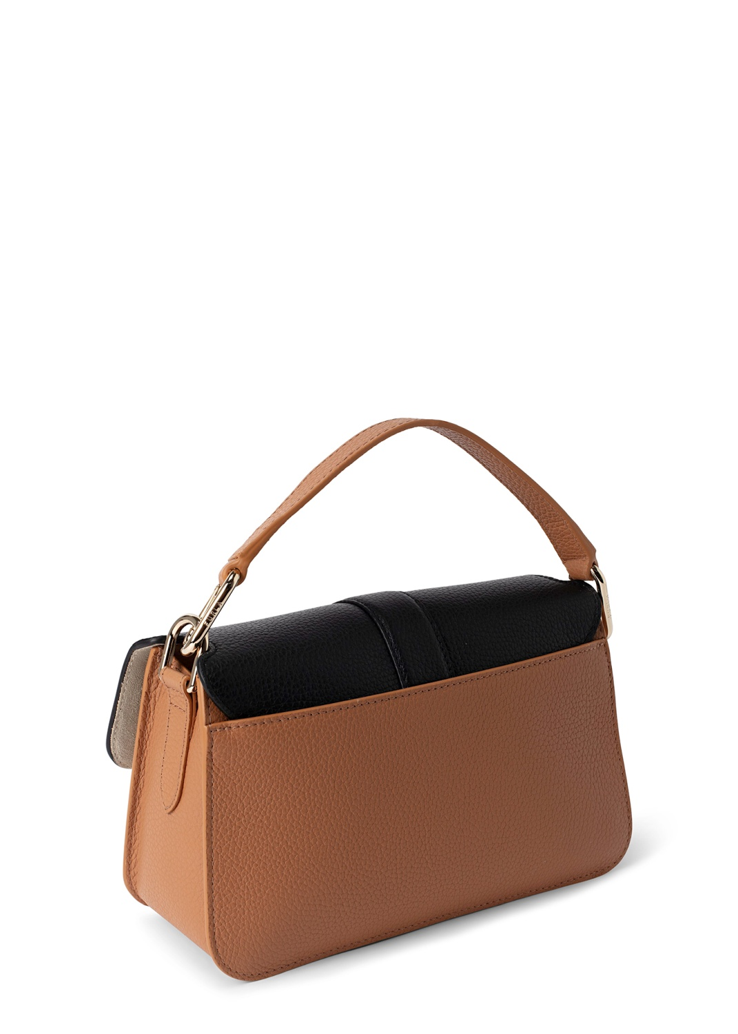FURLA SOFIA GRAINY S TOP HANDLE image number 1