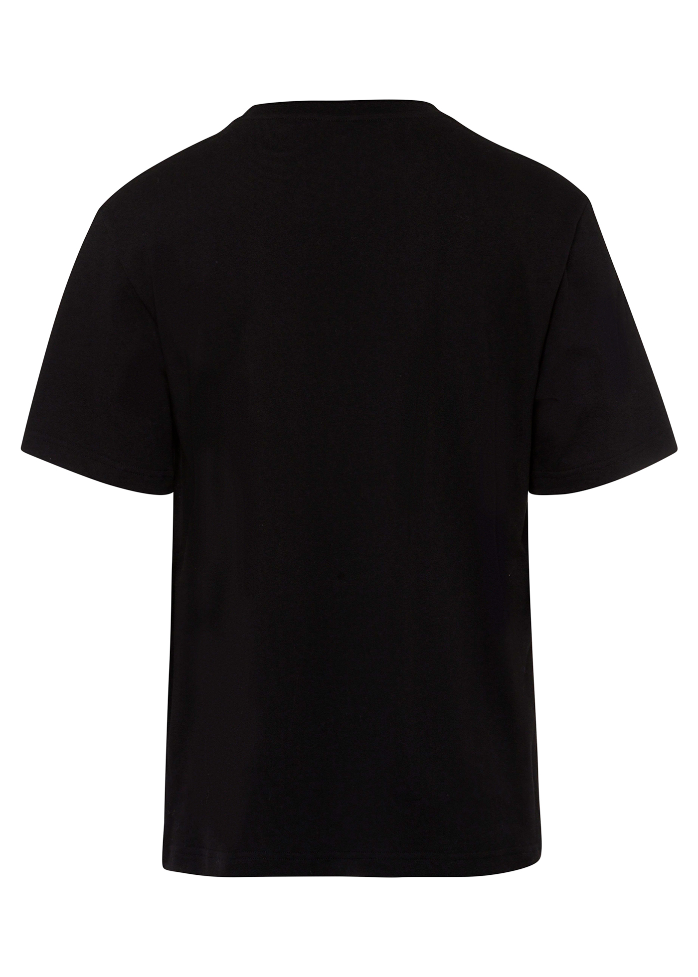 lyell ss t-shirt image number 1