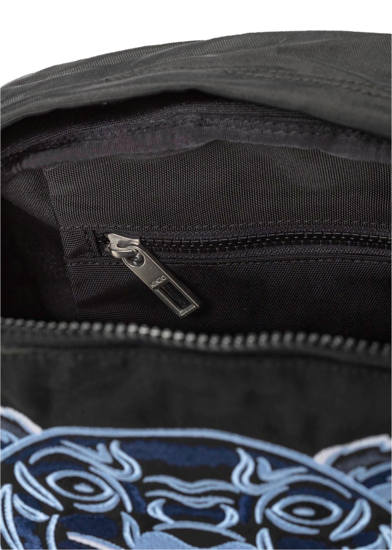 Backpack image number 3