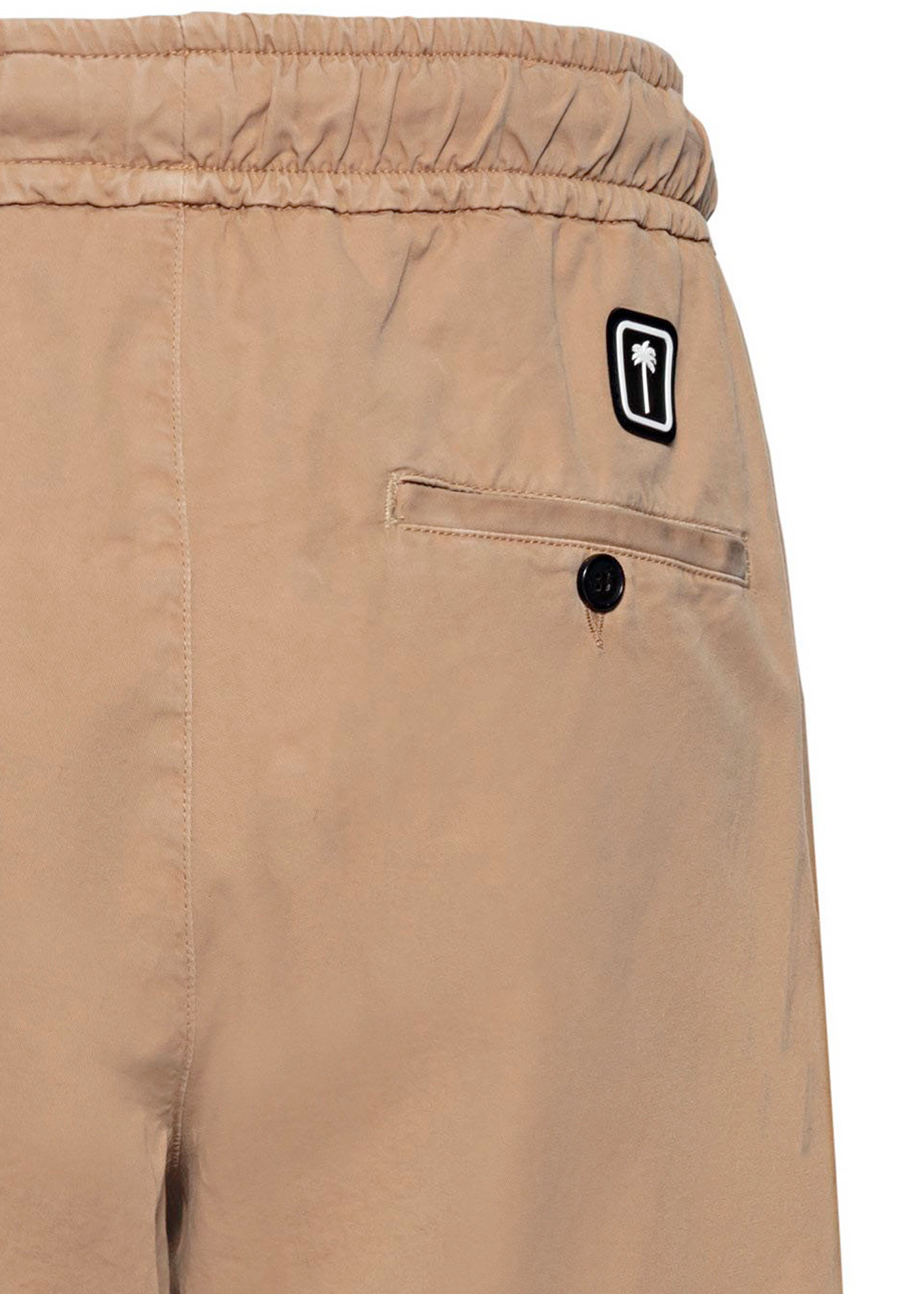 PXP WASHED PALM CHINOS image number 3