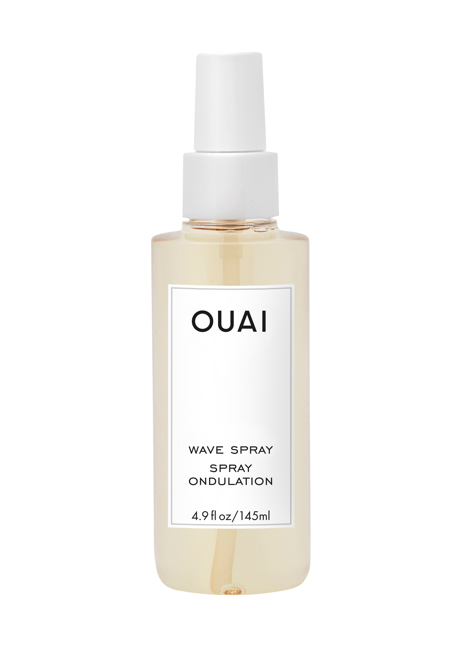 Ouai WAVE SPRAY 150ml image number 0