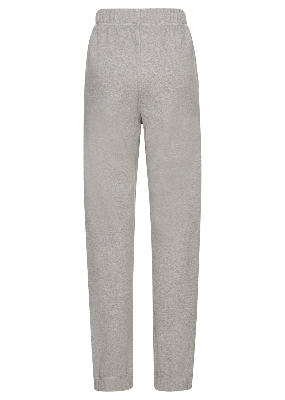 Elasticated Pants image number 1