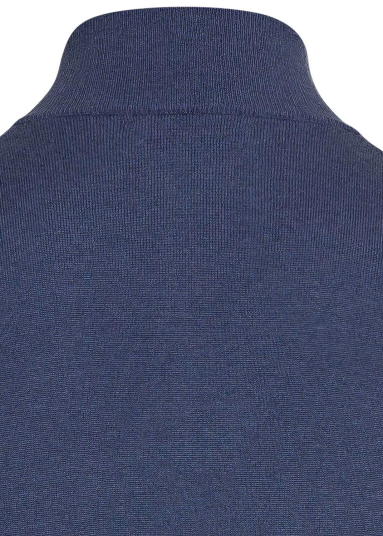 Full Zip Cashmere Cardigan image number 3