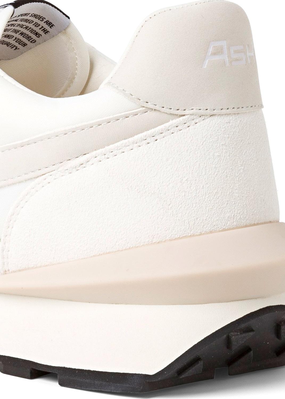 2_Spider Multicolor Sneaker image number 3
