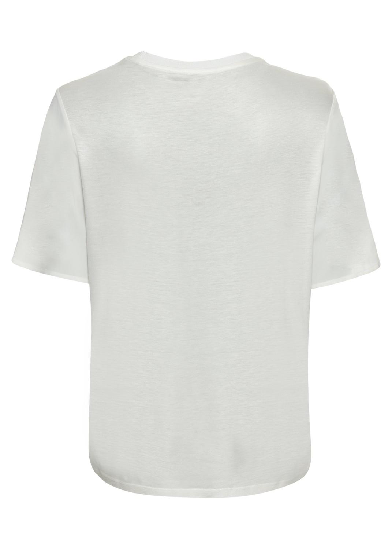 Shirt aus Seiden-Mix image number 1
