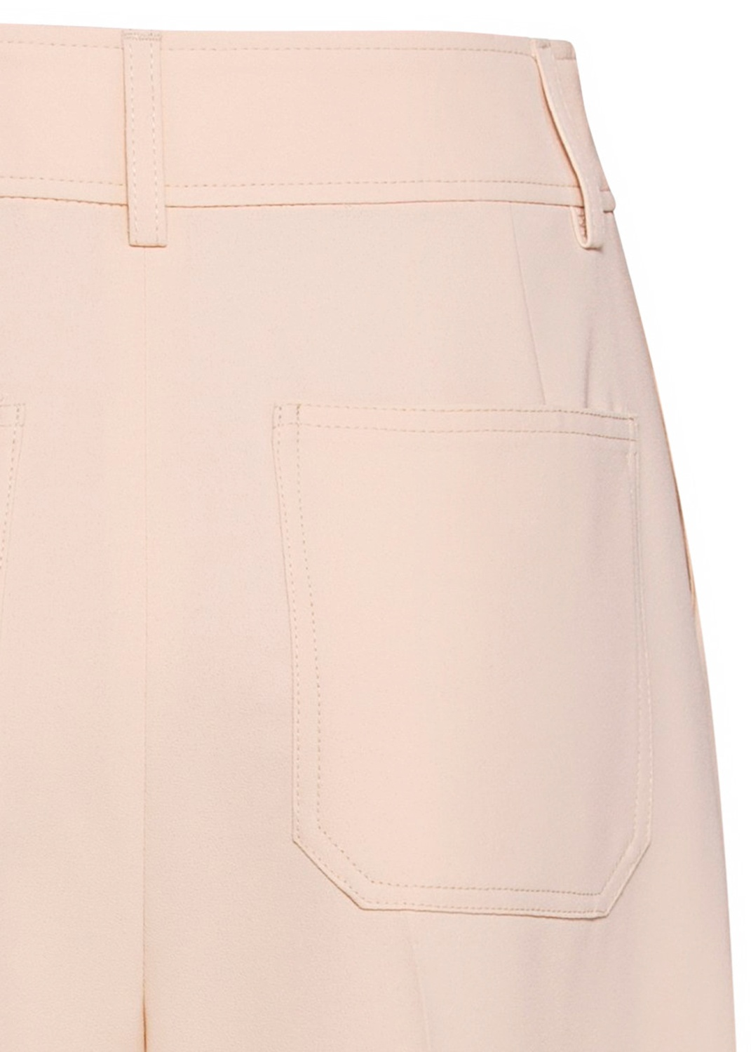 TROUSERS image number 3