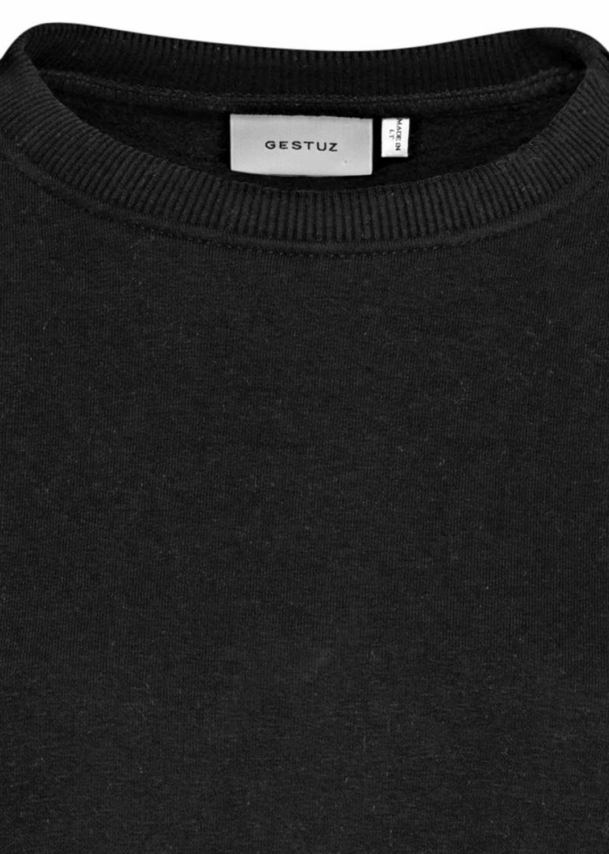 RubiGZ sweatshirt NOOS image number 2