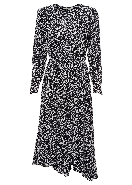 SERALI Dress image number 0