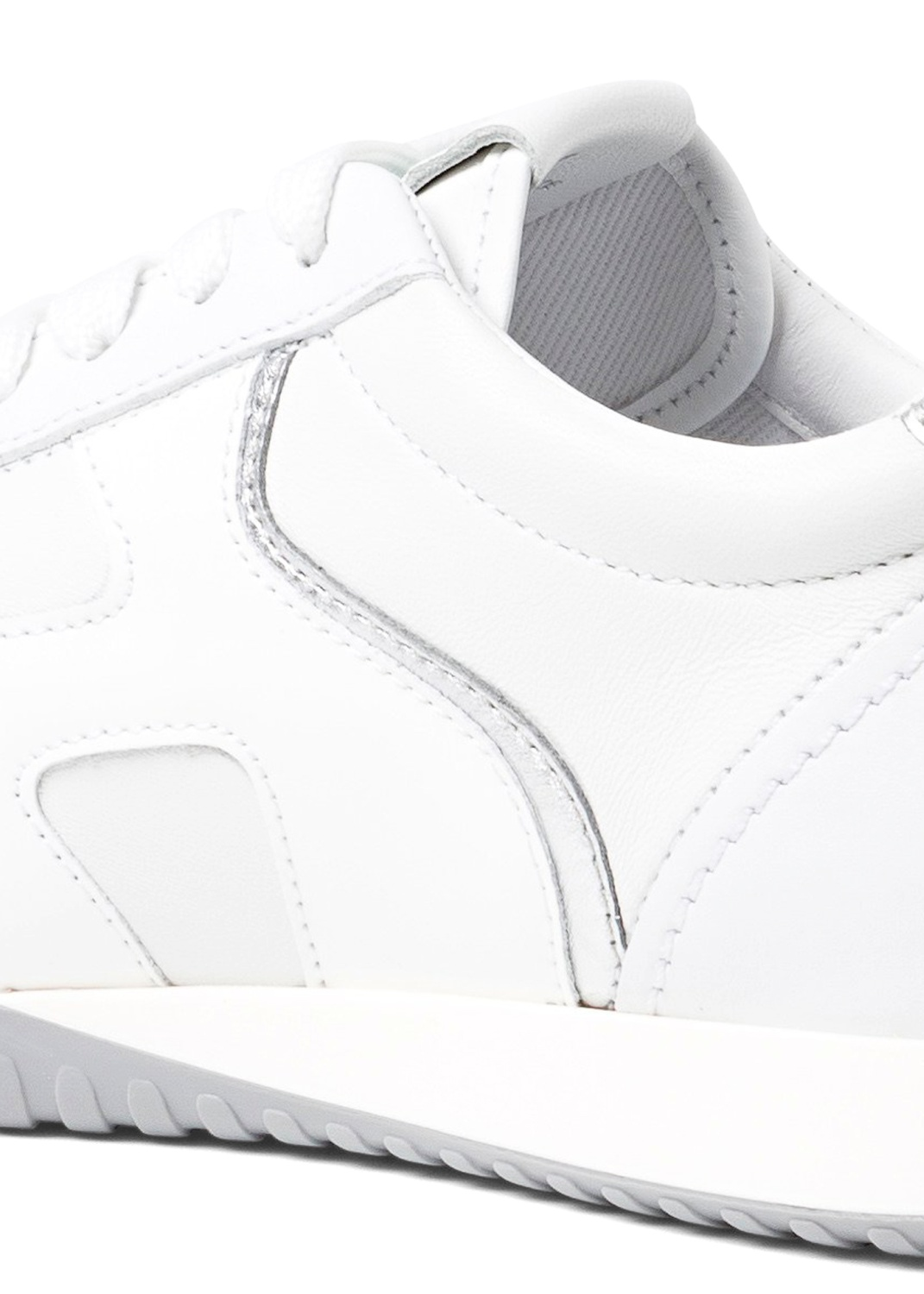 Olympia-Z Metallic Mix Sneaker image number 3