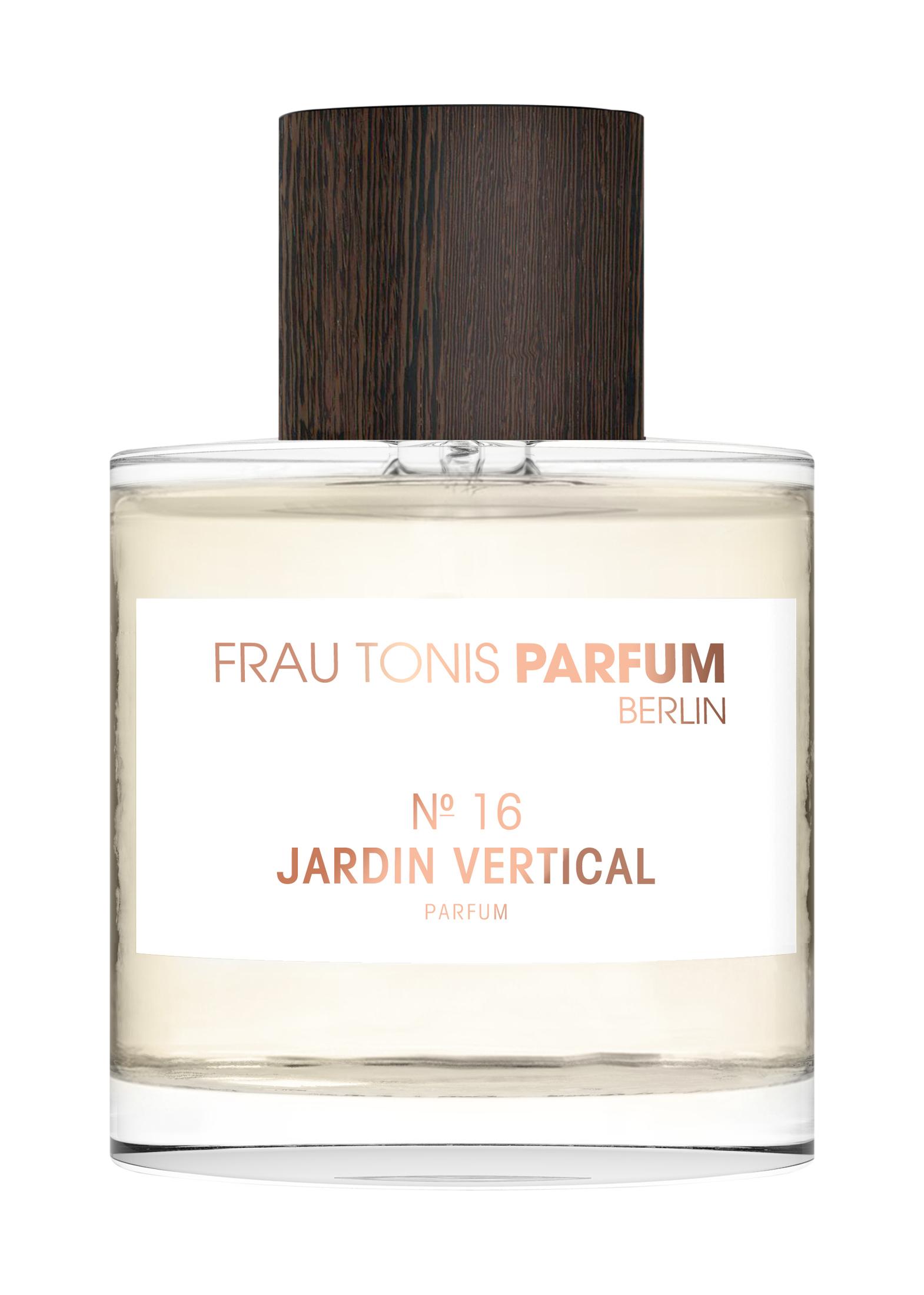 Frau Tonis Parfum 1650P image number 0