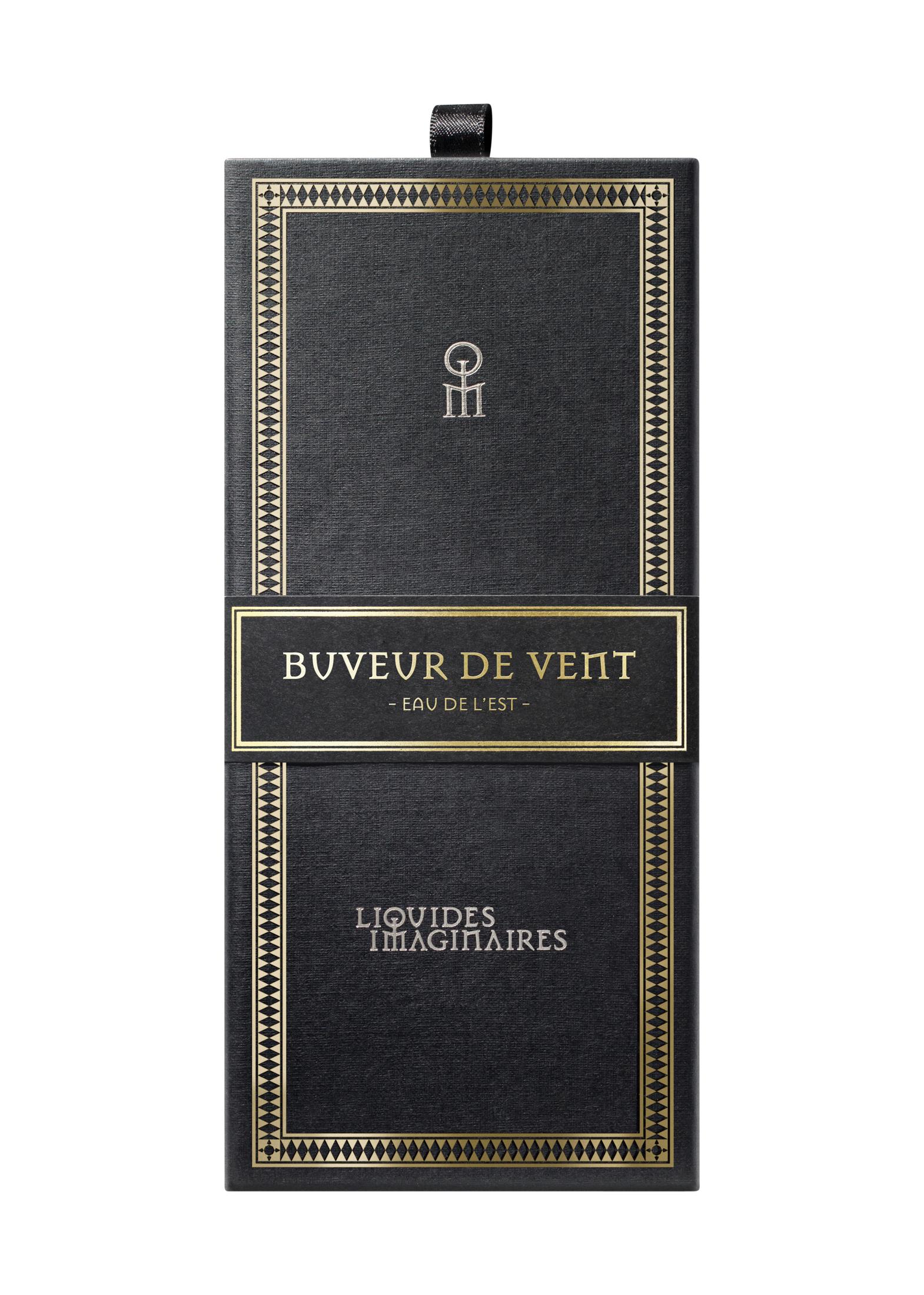 BUVEUR DE VENT 100ml image number 1