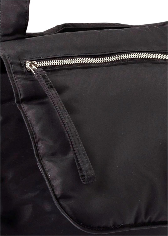 Fold Bag Large image number 2
