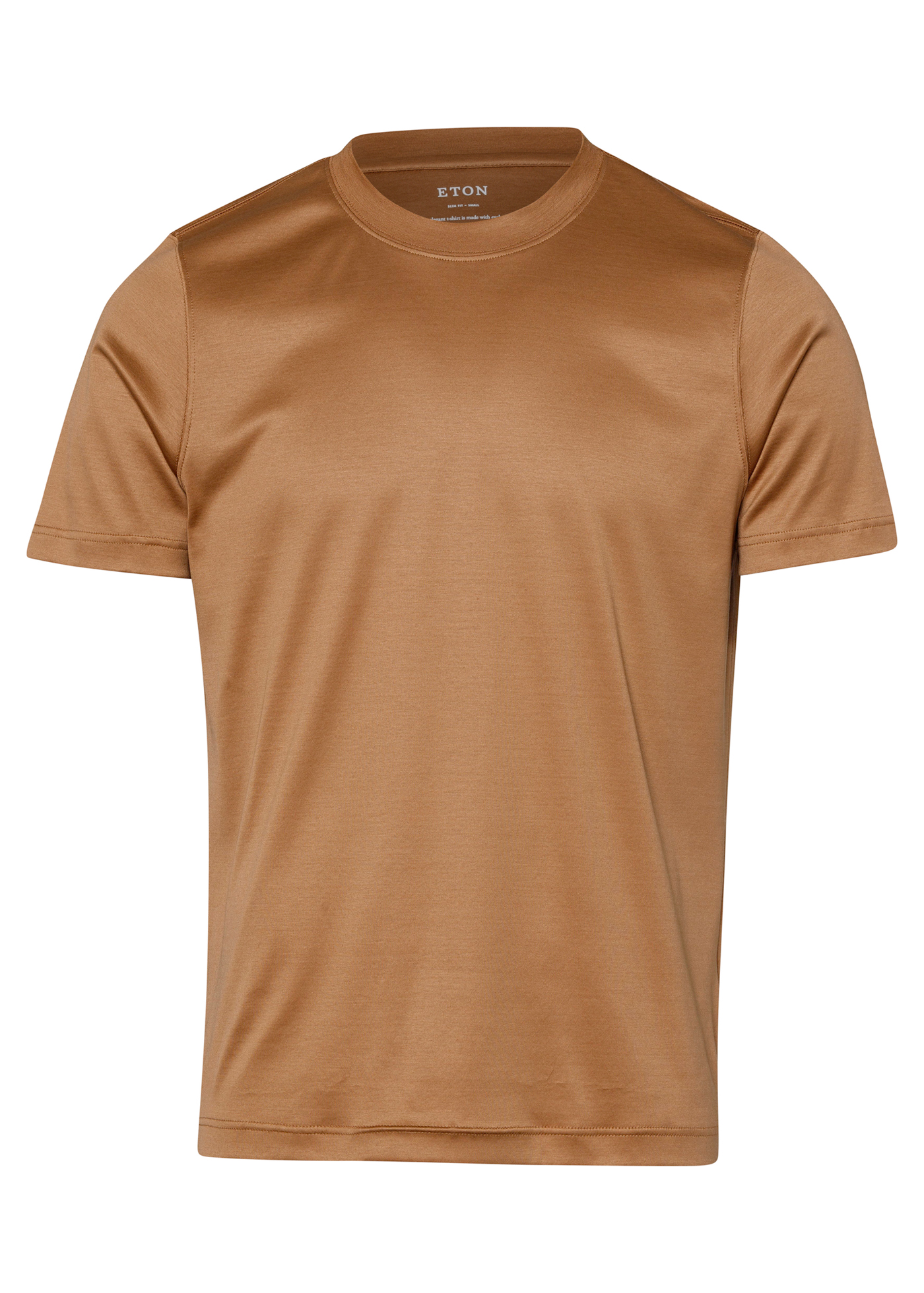 1000023563209 Men shirt: Casual / Jersey image number 0