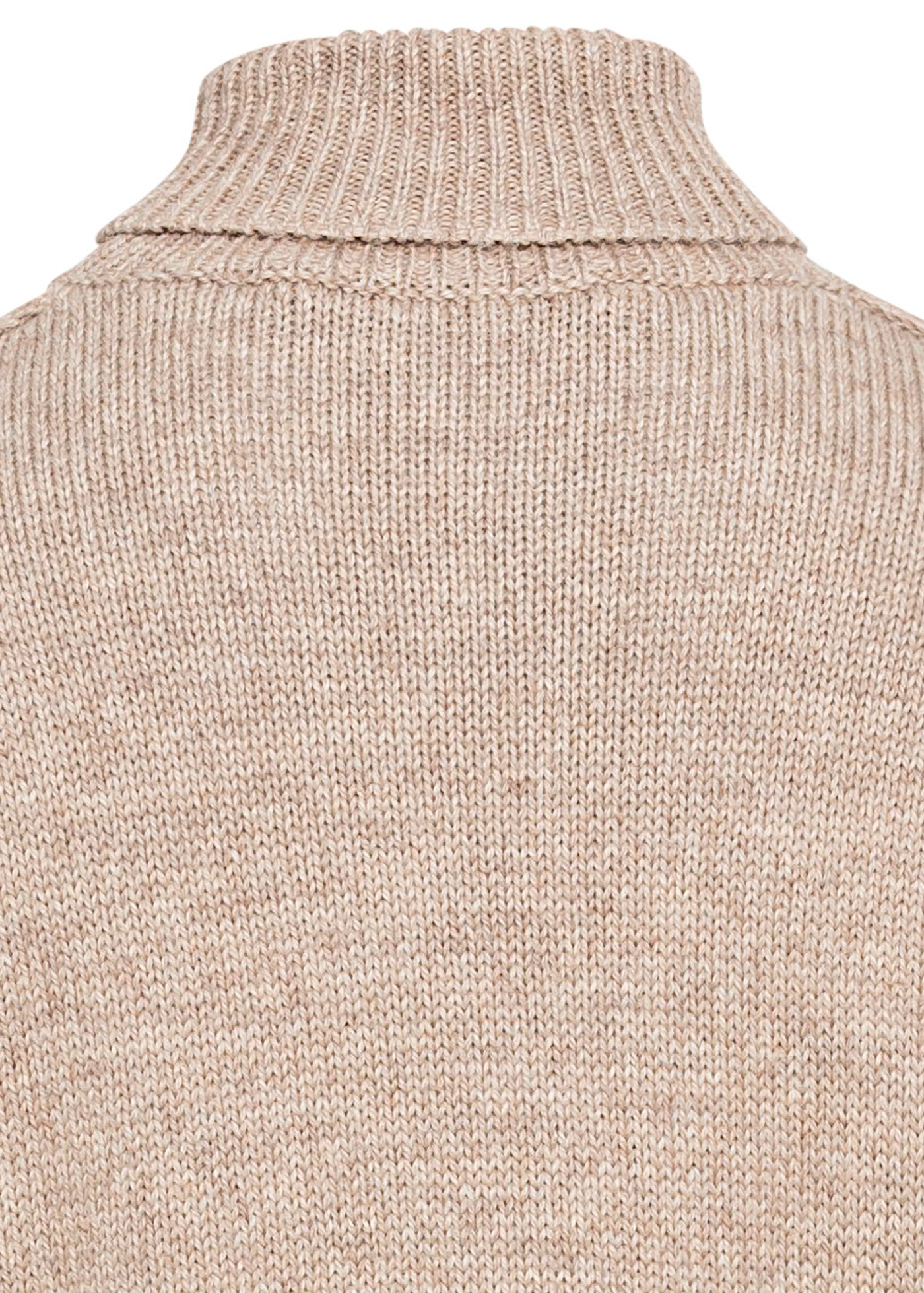 PXP TURTLE NECK image number 3