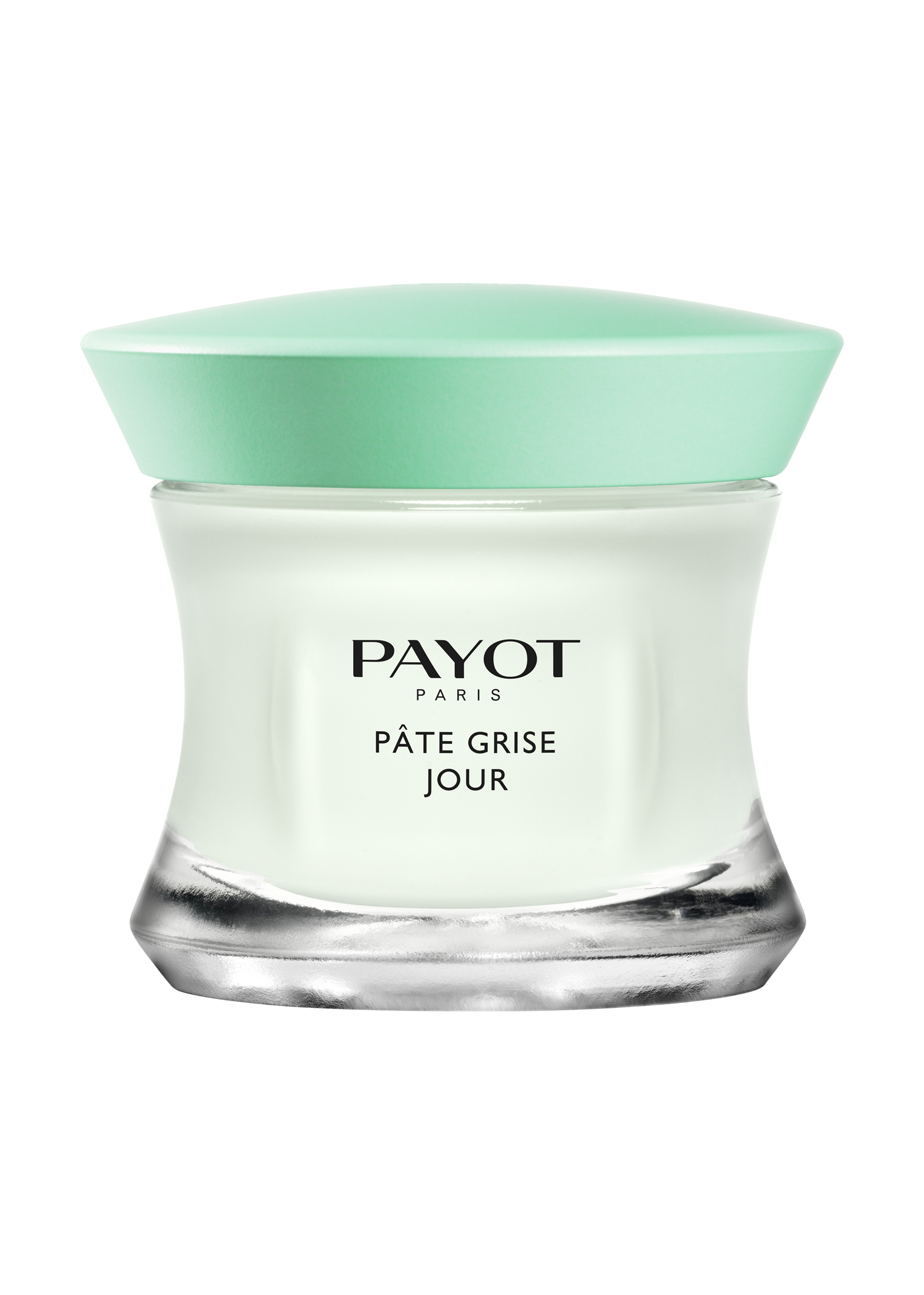 Pate Grise Jour, 50ml image number 0