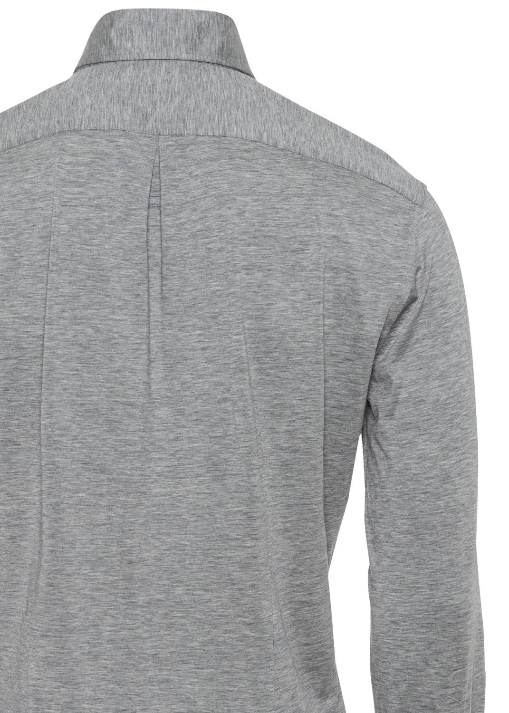 Cotton Silk Shirt image number 3